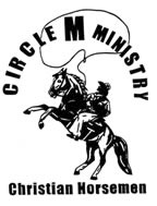 Circle M Ministry